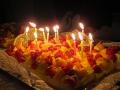 anniversaire_02