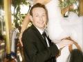mariage-05