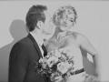 mariage-06