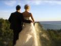 mariage-09