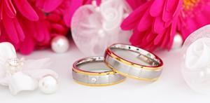 mariage-300x147